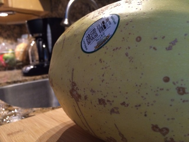 How to cook spaghetti squash 4