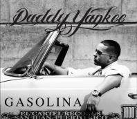 Daddy_Yankee_Gasolina_cover_art