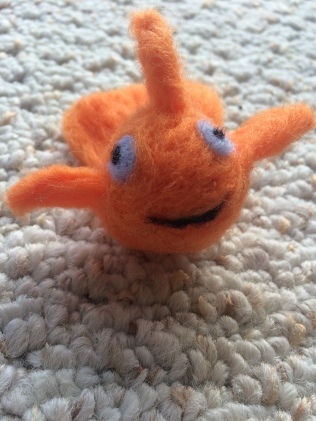 fish-felting-3