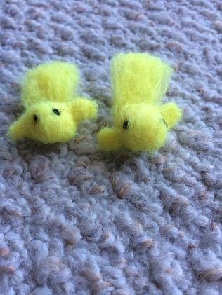 yellow-fish-1