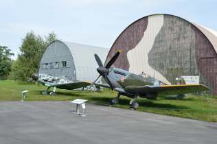 aviation museum 2