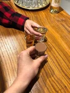 vodka tasting 2